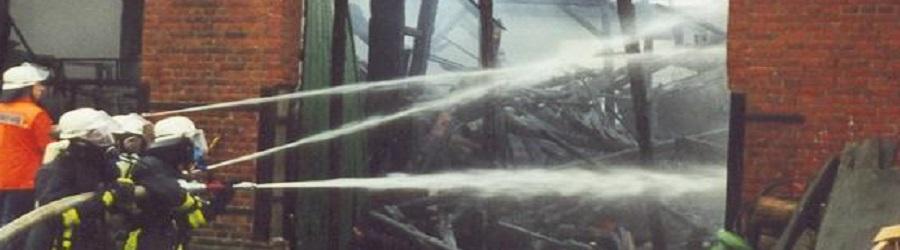 2002_Feuer Brunstorf